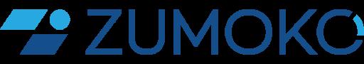 Zumoko AR/VR Company